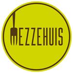 Mezzehuis